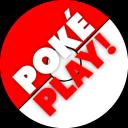 Poképlay! Pokemon roleplay server