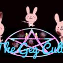 The Geg Cult