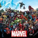 Marvel: Reborn