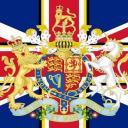 ✠ British Empire ✠