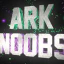 ARK NooBs