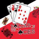 JoJo: Ballad of the Aces