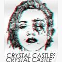 Crystal Castles Fan Discord