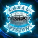Paradox OT BB League