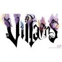 Villains Lair