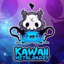 The Kawaii Death Cult