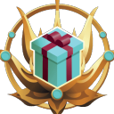 Warframe Giveaways Icon
