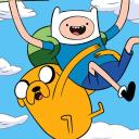 Adventure Time: Land of Ooo