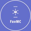FavMC