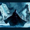 Star Wars Resurgence