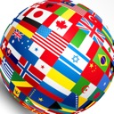 Tandem! The Language Exchange™