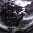 The Black Seas