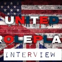 United Roleplay™ Interview