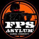 FPS Asylum (Gaming Community)
