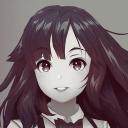 Anime City Icon