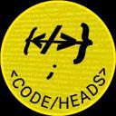 <CODE/HEADS>