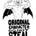 ORIGINAL CHARACTER DO NOT STEAL!!11!!1!