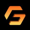 Flare eSports