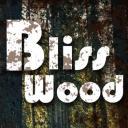 Bliss Wood