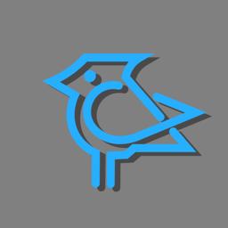 Mordo's Icon