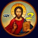 Christians GX2