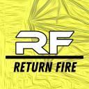 Return Fire™