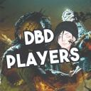 DBD Players