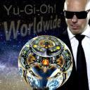YuGiOh! Worldwide