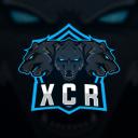 Team XcR | eSports Team
