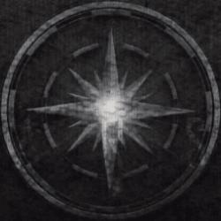Celestial's Icon