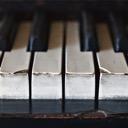 Musicians Haven
