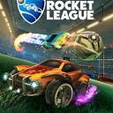 The Rocket League Network