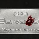 Serva4ok.ru MTA Server (Unofficial)