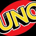 Uno and chill