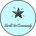 Starlit Art Based Community (SAC)