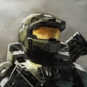 Halo Roleplay