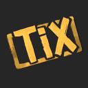 TiX правила