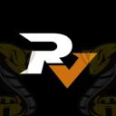 Rustic Vegas Icon