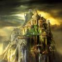 Kingdom of The Dank Gods