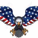 Freedom Elite RP Recruitment/Training