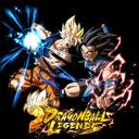 DragonBall Legends XP