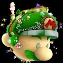 🌍┃๖̶ζ͜͡Planète Nintendo