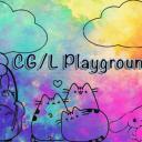 CG/L Playground
