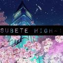 Subete High