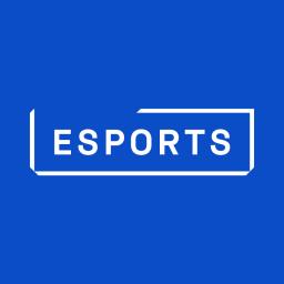 VILNIUS TECH Esports Logo