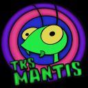 TKs-Mantis Experience