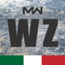 COD: War Zone Italia Icon