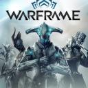 Nintendo Switch Warframe