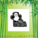 PandaLifeGamings Bamboo Forest's Icon