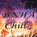 BNHA Chill